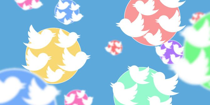 8 Unexpected and Useful Ways to Use Twitter Group DMs