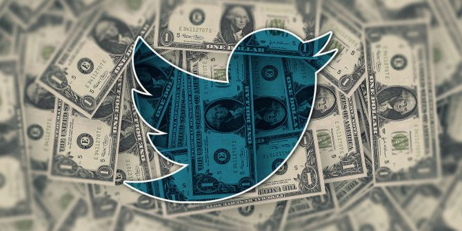 Learn More About Money With The 9 Best Financial Bloggers On Twitter