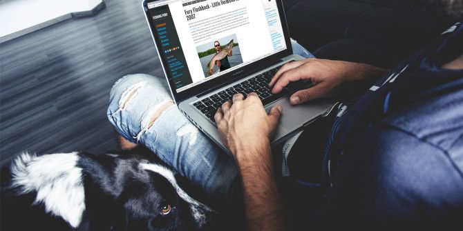 The 21 Best Websites for Men You Should Know About