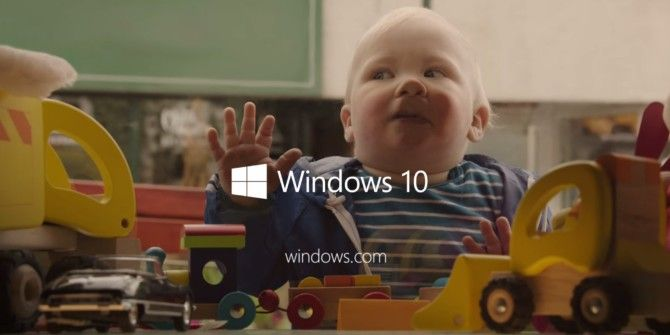 Microsoft Sells Windows 10 With Babies, AshleyMadison Gets Hacked, & More… [Tech News Digest]