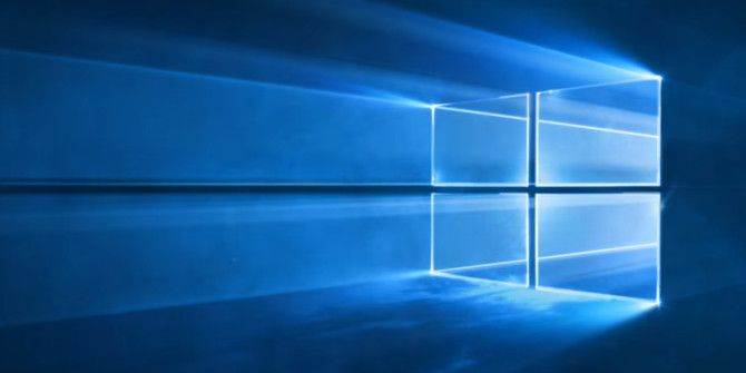Buy Windows 10 on USB, Reddit Hides the Hate, & More… [Tech News Digest]