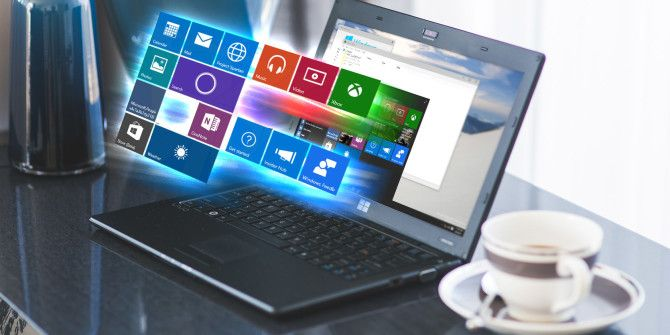 10 Compelling Reasons to Upgrade to Windows 10
