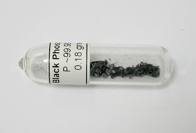 Black_Phosphorus_Ampoule