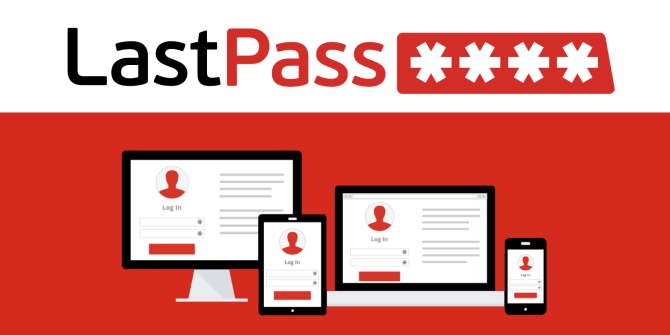 LastPass Is Now Free on Phones, But There's a Catch
