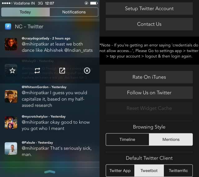 NC-twitter-widget-for-iOS-8