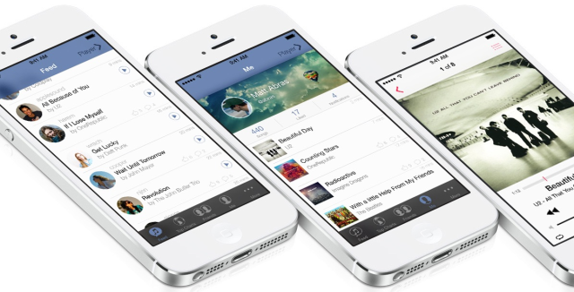 SoundShare-Instagram-Music-Apps