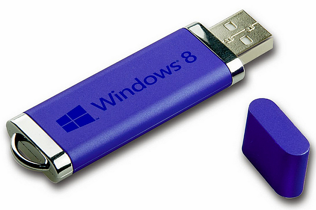 download windows 8.1 free for usb