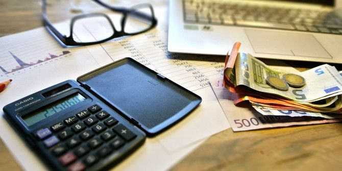 Top 12 Accounting Courses Online to Close Your Skill Gap