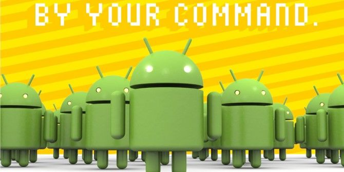 Google Limits Android Bloatware, Spotify Says Sorry… [Tech News Digest]