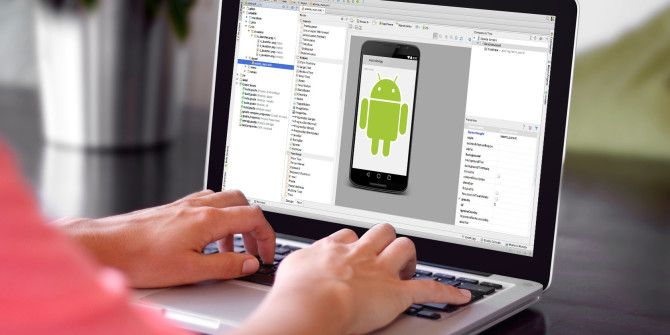 How to Run Android Apps on macOS