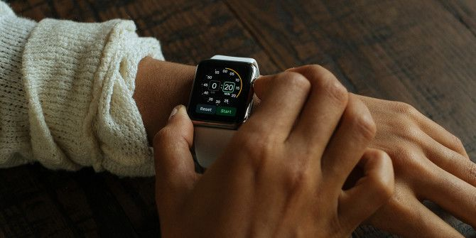 Apple Watch Sales Might Have Dropped, But It's Far From a Flop