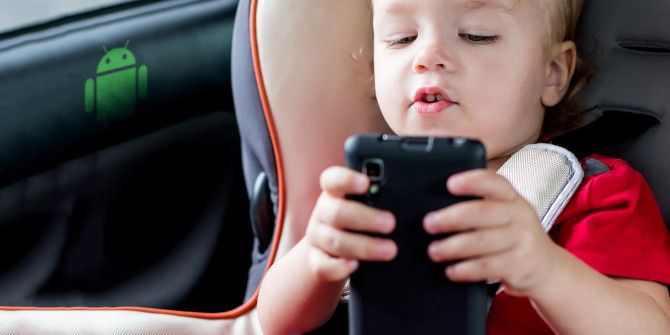 7 Apps to Keep Your Kids Entertained on Road Trips