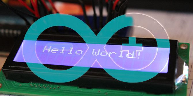 4 Best Starter Kits for Arduino Beginners