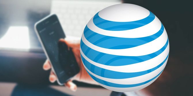 Switch to AT&T; Get $300 in Credits When You Buy a Smartphone on AT&T Next and Trade in a Smartphone
