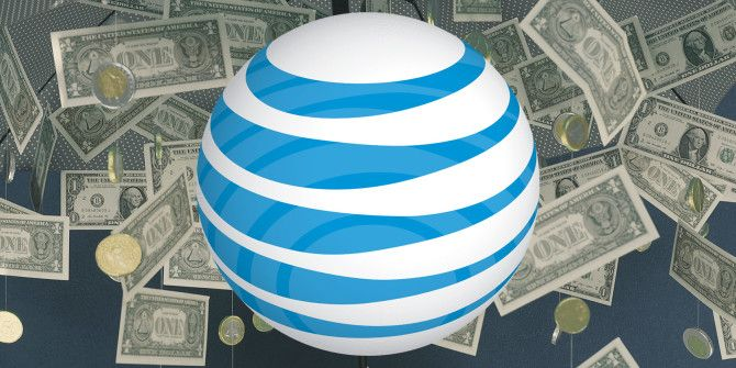 AT&T Wants You to Pay for Your Privacy, but Is It Worth It?