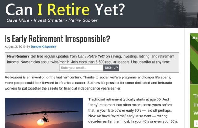 can-i-retire-yet
