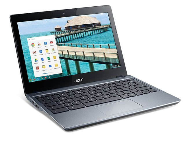 chromebook-buying-tips-acer-c720