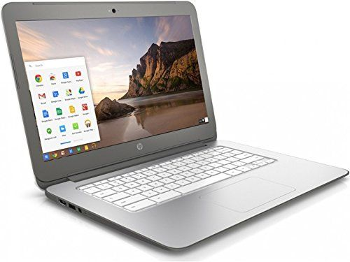 chromebook-buying-tips-hp-14