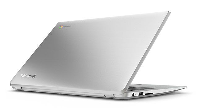 chromebook-buying-tips-toshiba-2