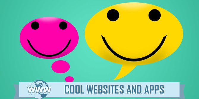 5 Sites That Make Online Comments Awesome