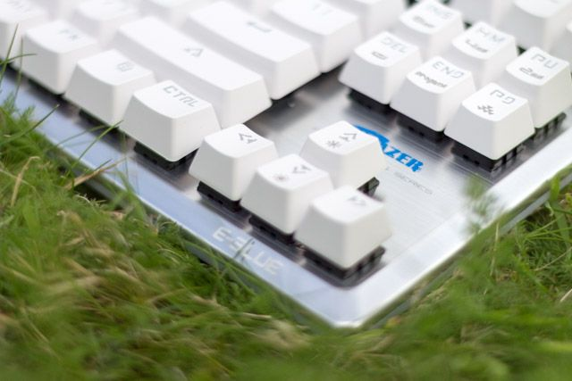 e-blue mecahnical keyboard review-5