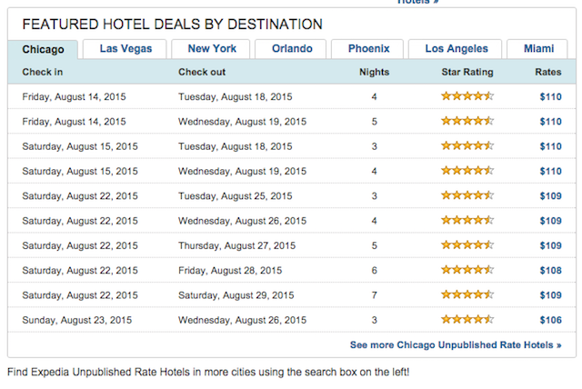 expedia-unpublished-rate-hotels