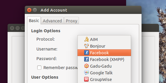 facebook-pidgin-not-xmpp