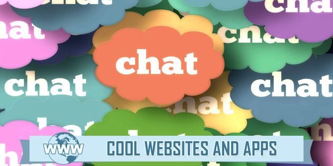 5 Easy Ways to Start Your Own Free Chat Room