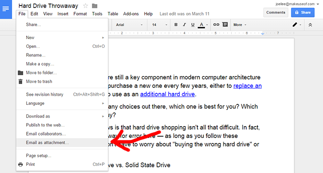google-drive-email-1