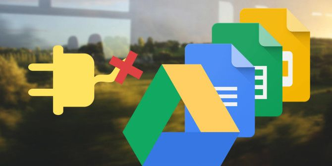 How to Disable the Auto-Merging of Duplicate Files on Google Drive