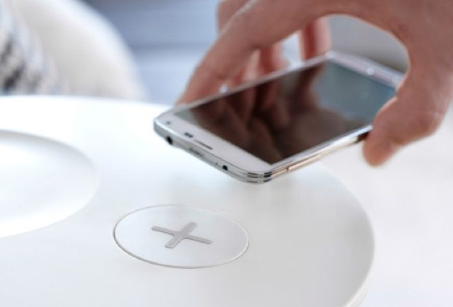 ikea-wireless-charging