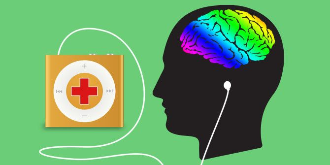 How iPods and Old Songs Can Treat the Symptoms of Dementia