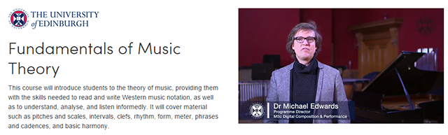 learn-music-theory-coursera