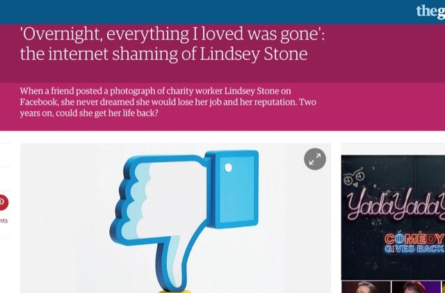 lindsey-stone-shaming