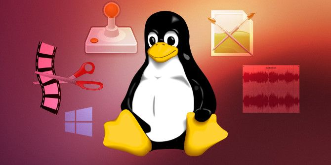 Five Things You Didn't Know You Could Do in Linux
