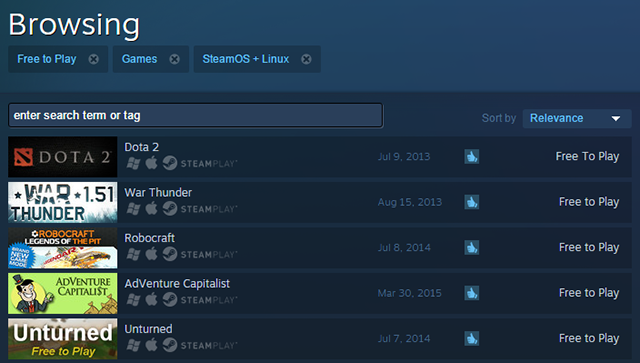 linux-gaming-platforms-steam