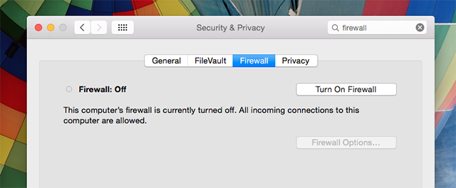 mac-turn-on-firewall