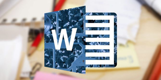 How to Freeze a Part of a Word Document for Easy Reference