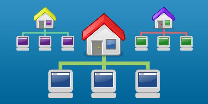 What Is Multihoming and What Do You Need to Set It Up?