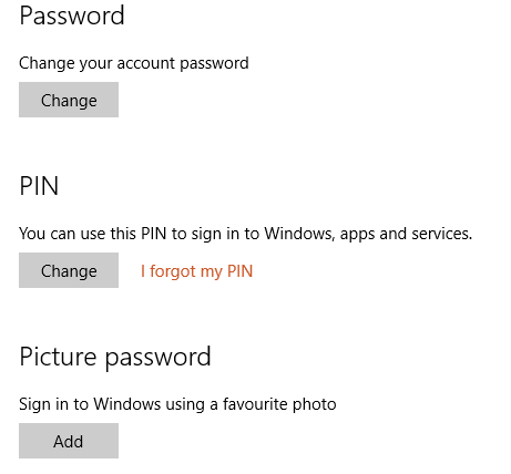muo-windows-w10-settings-accounts-signin