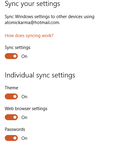 muo-windows-w10-settings-accounts-sync