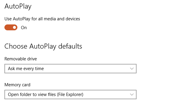 muo-windows-w10-settings-devices-autoplay2