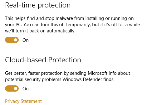 muo-windows-w10-settings-privacy-defender