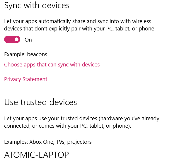 muo-windows-w10-settings-privacy-devices
