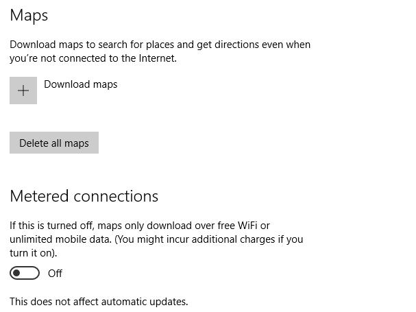 muo-windows-w10-settings-system-maps