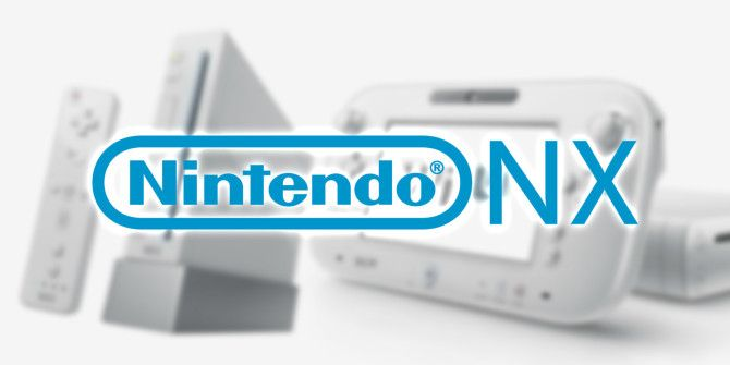 How the Wii U's Failures Can Make Nintendo's NX a Success