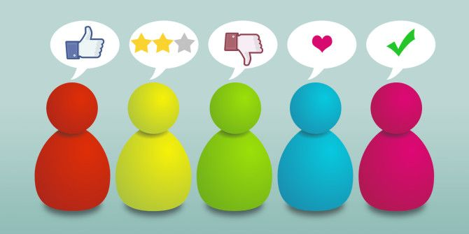Ignore These Five Kinds Of Online Reviews