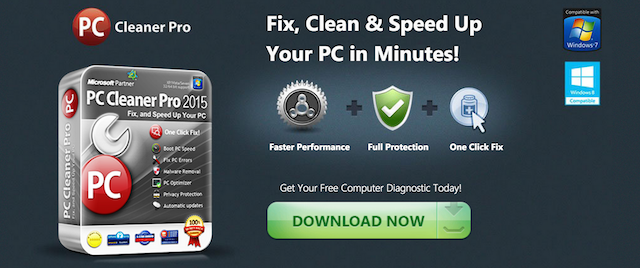 pc-cleaner-pro-screenshot
