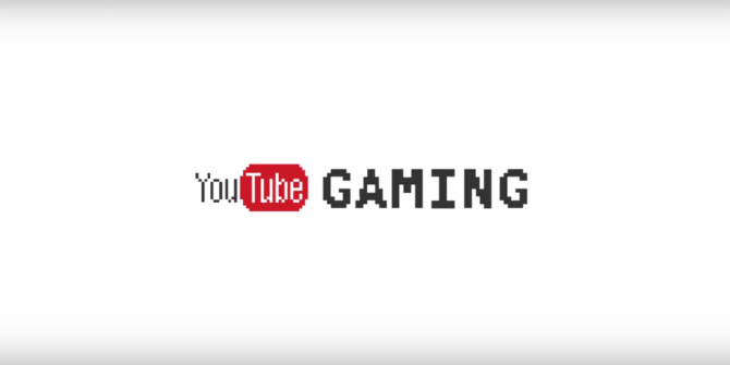 YouTube Gaming Goes Live, How to Get a Job at Google… [Tech News Digest]