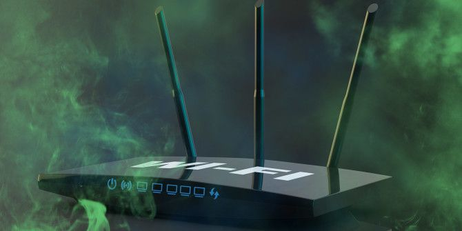 10 Unbelievable Router Myths That Need To Be Debunked